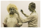 HENRY Guy -maquillage